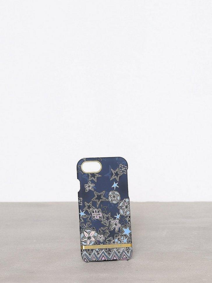 Nelly.com SE - Super Star iPhone 6 & 7 79.00 (398.00)