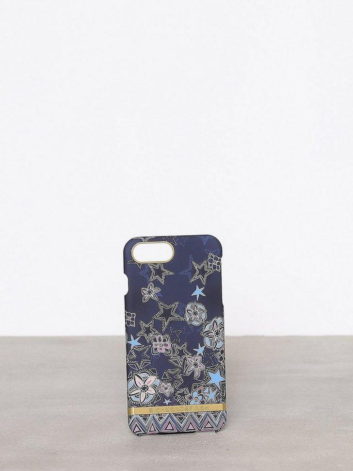 Nelly.com SE - Super Star iPhone 6&7 PLUS 179.00 (448.00)