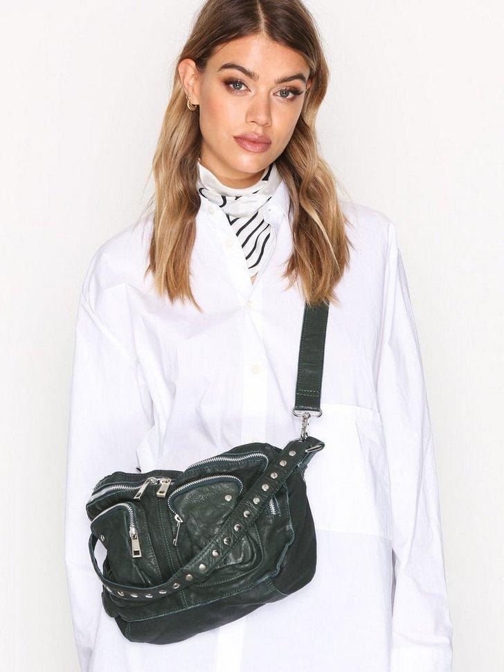 Nelly.com SE - Alimakka Washed Leather 1498.00