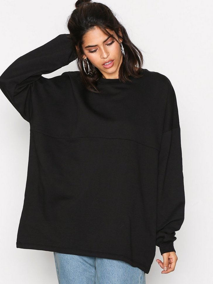 Nelly.com SE - Sweet Big Bad Sweater 398.00