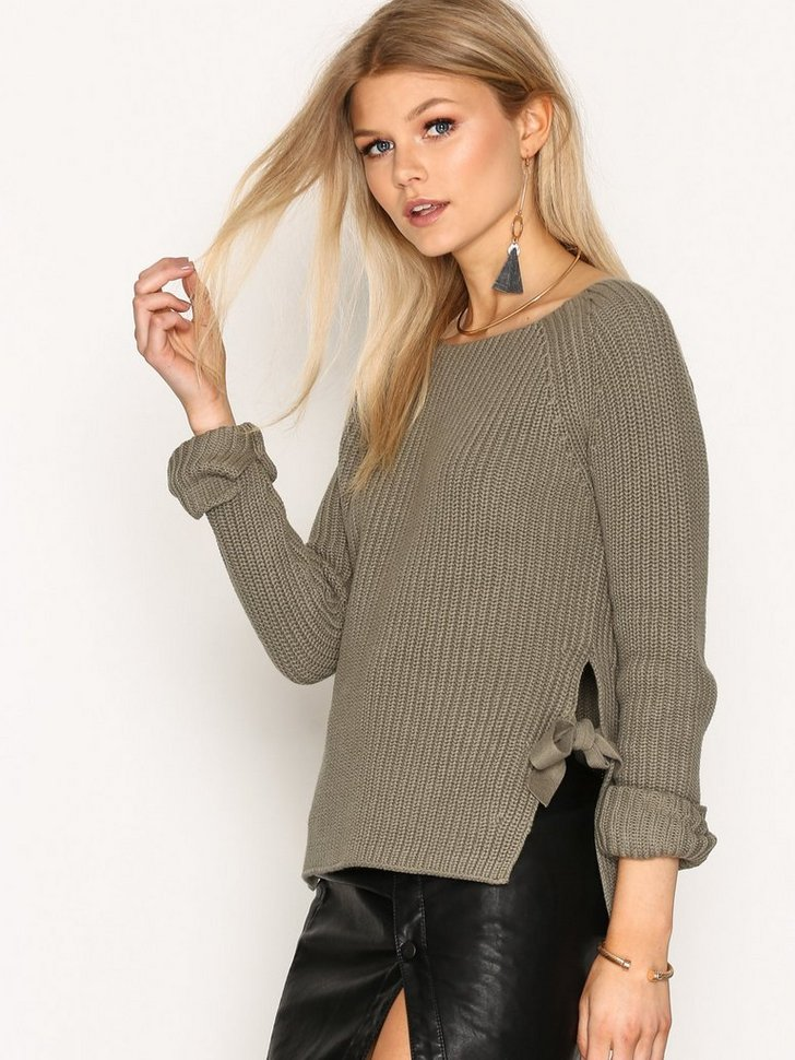 Nelly.com SE - Boyd Knit 1298.00