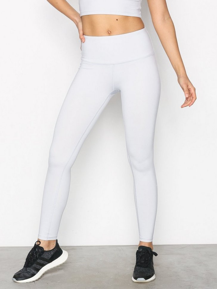 Nelly.com SE - All The Way Up Pants 119.00 (398.00)