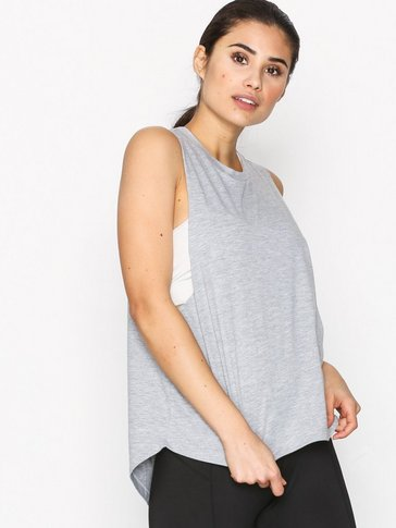 NLY SPORT - Workout Tank Top