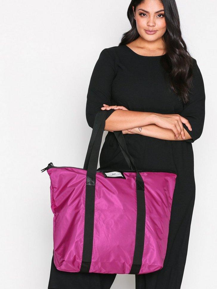 Nelly.com SE - Day Gweneth Bag 348.00