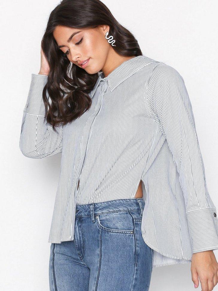 Nelly.com SE - Nora shirt 594.00 (848.00)