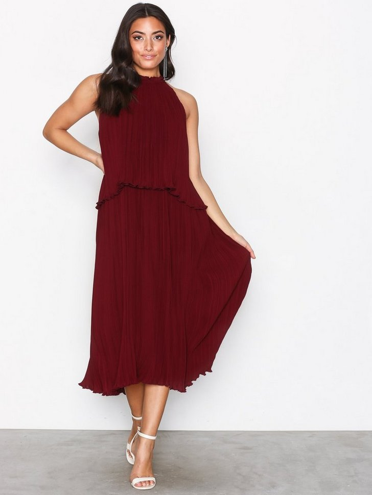 Ava dress køb festkjole