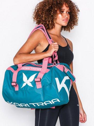 Kari Traa - Kari 30L Bag