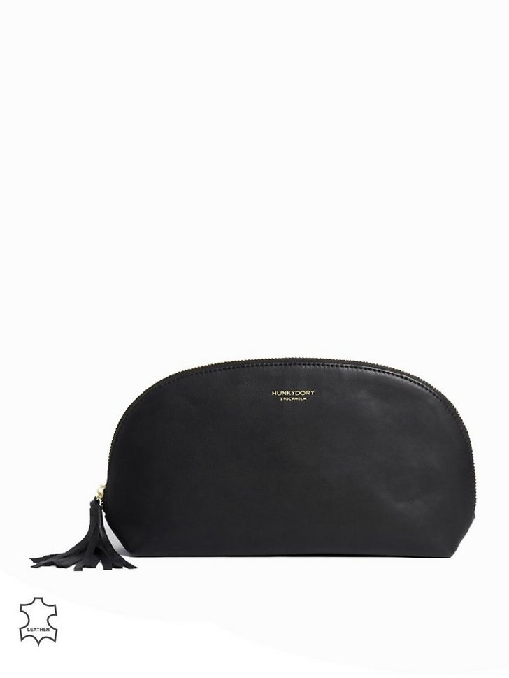 Nelly.com SE - Alonia Pouch 649.00 (1298.00)