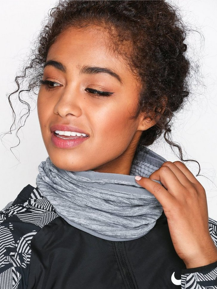 Nelly.com SE - THERMA SPH NECK WARMER 298.00