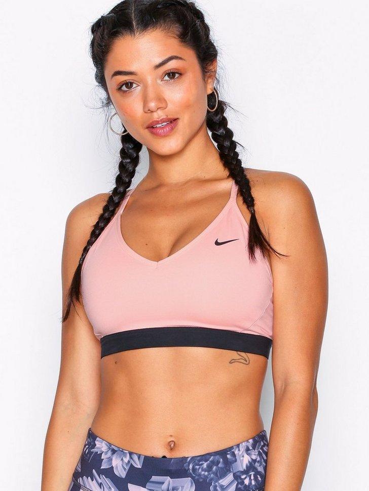 Nelly.com SE - Nike Indy Bra 298.00