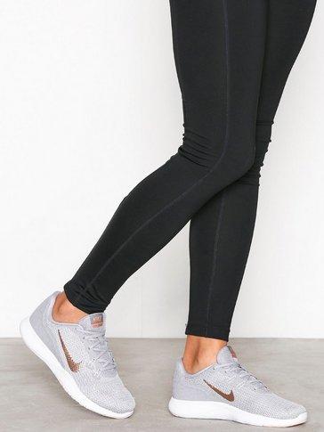 Nike - Nike Flex Trainer 7 Print