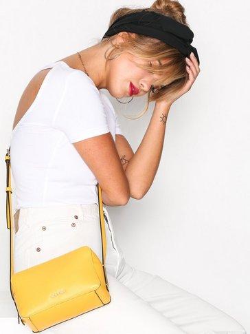 Calvin Klein - Frame Camera Bag
