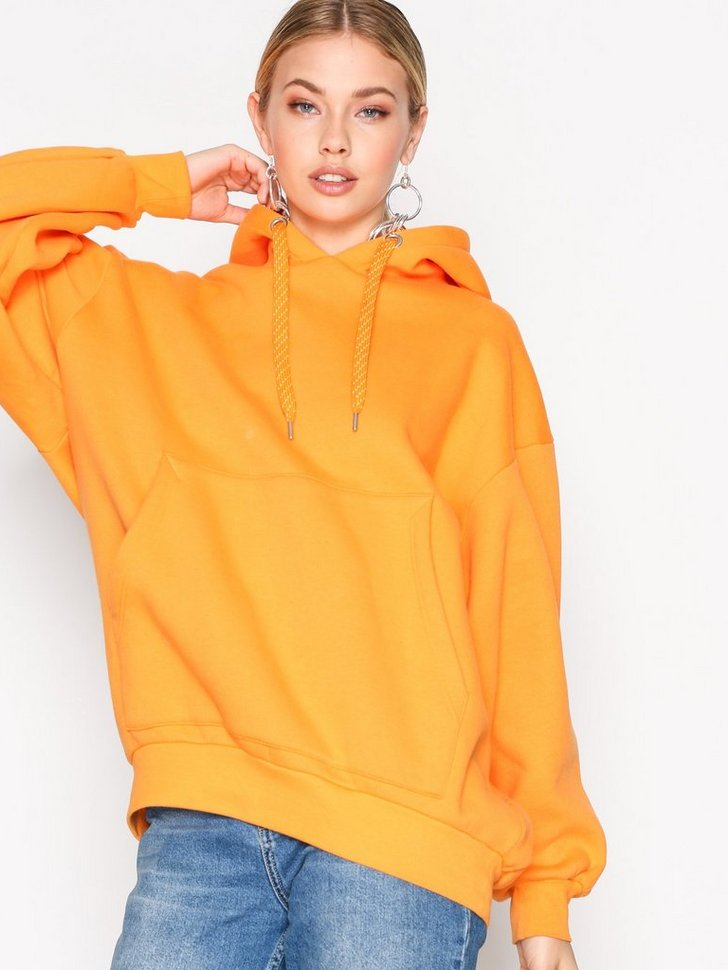 Nelly.com SE - Maria Sweat Top 594.00