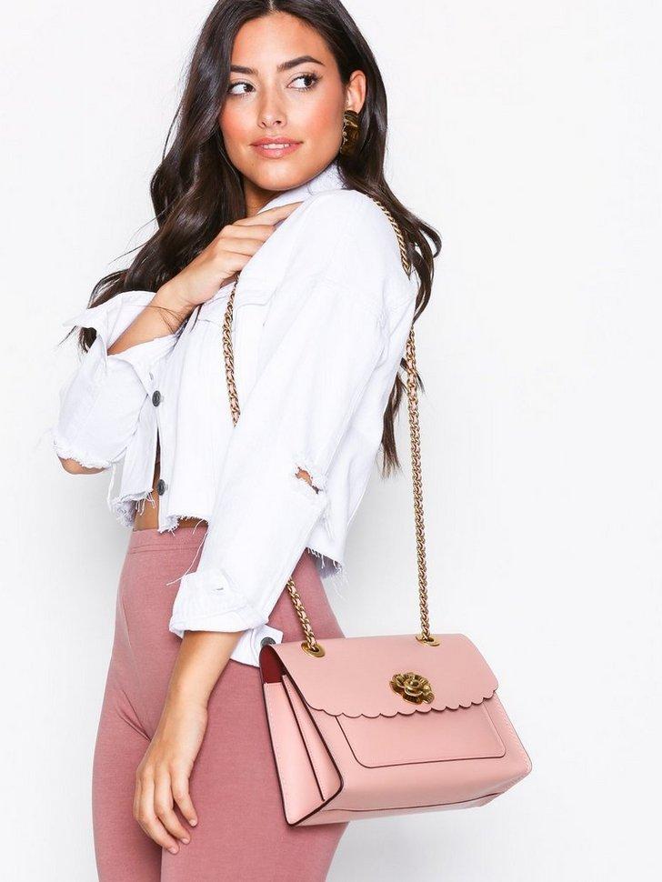 Nelly.com SE - Parker Shoulder Bag 4149.00