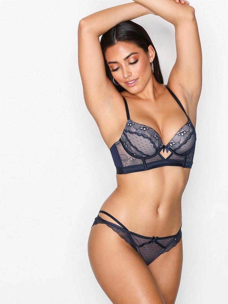 Marie Rio
