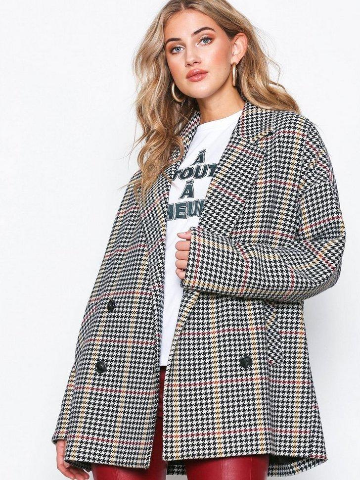 Nelly.com SE - Jodo jacket 3198.00