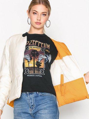 Brixtol Textiles - Lauren