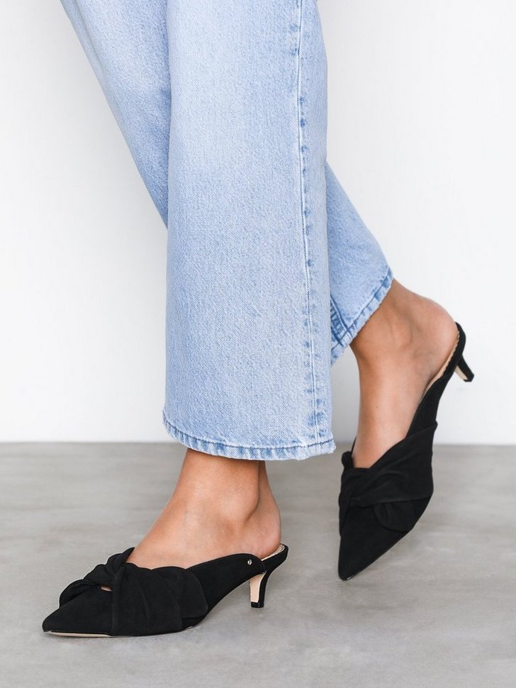 Nelly.com SE - Laney Kid Suede Leather 499.00 (1248.00)