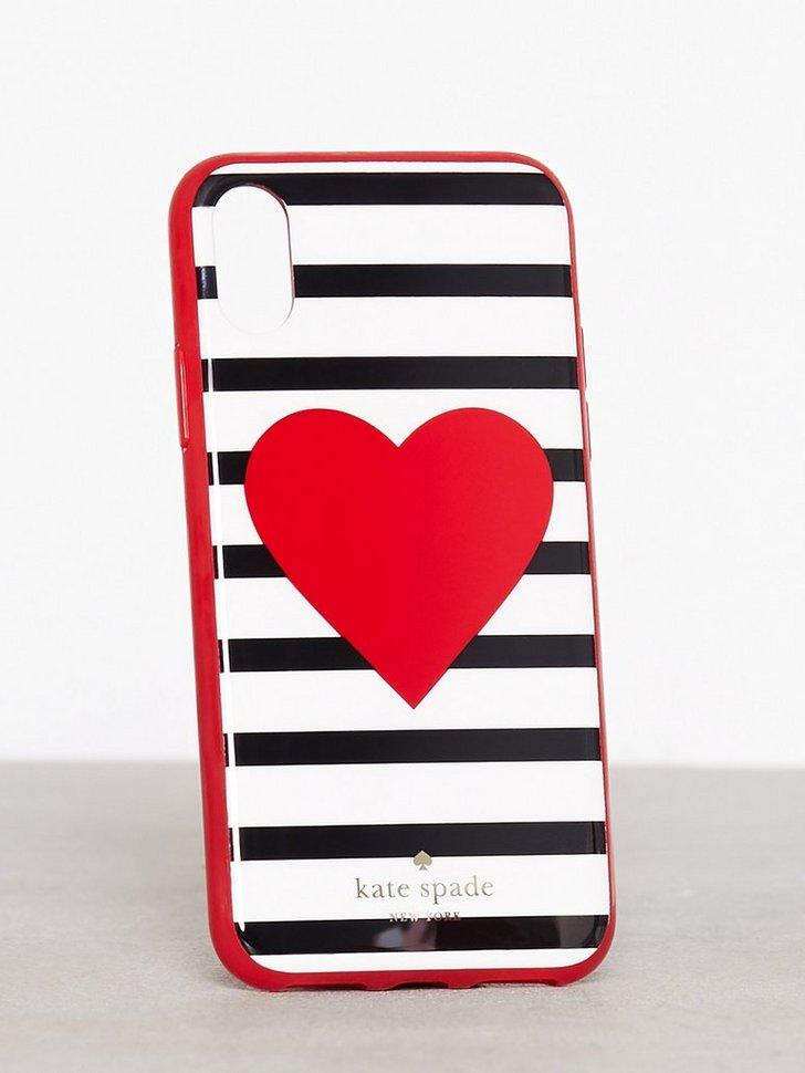 Nelly.com SE - Heart Stripe - X 199.00 (498.00)
