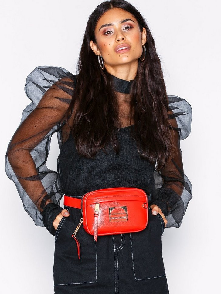 Nelly.com SE - Sport Belt Bag 2948.00