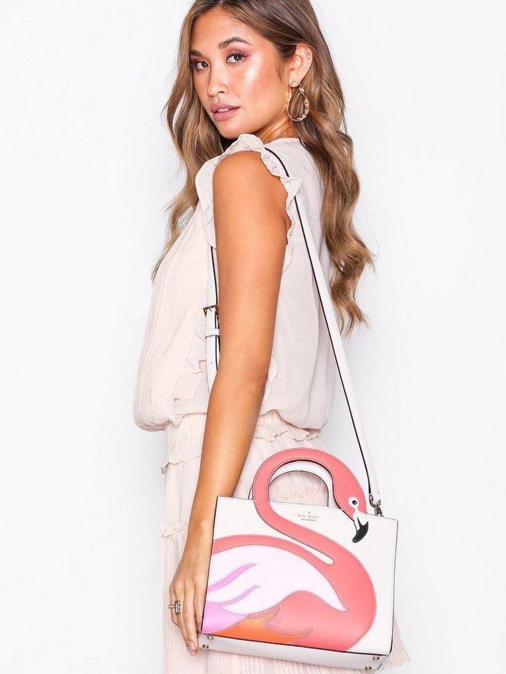 Nelly.com SE - Flamingo 4098.00