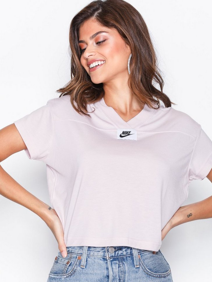 Nelly.com SE - NSW Crop Top 298.00