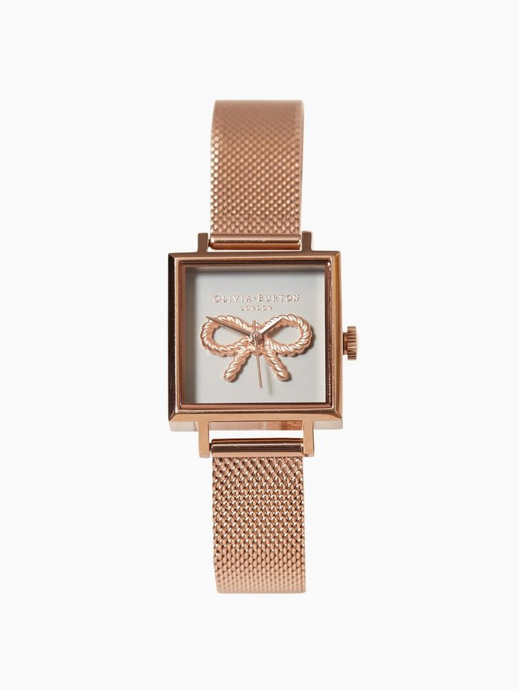 Nelly.com SE - Vintage Bow 1798.00