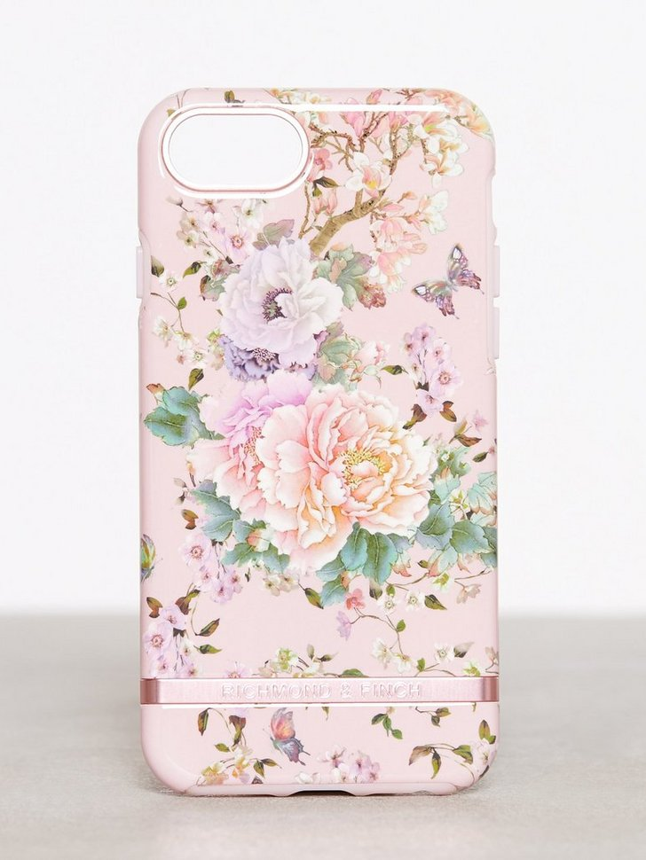 Nelly.com SE - iPhone 6/6s/7/8 398.00
