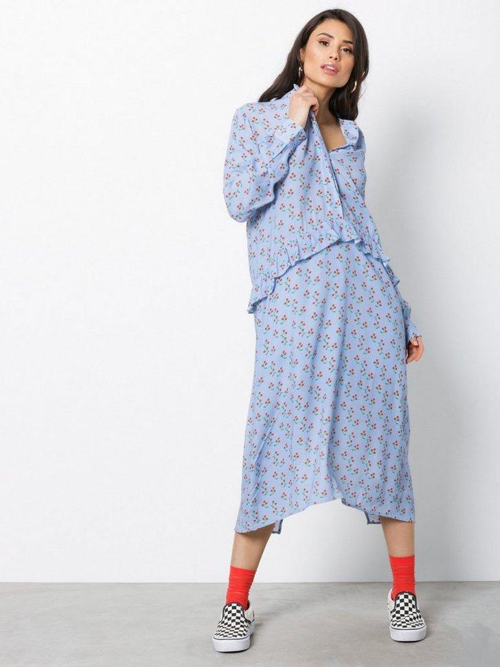 Nelly.com SE - Veronica medi dress 1298.00