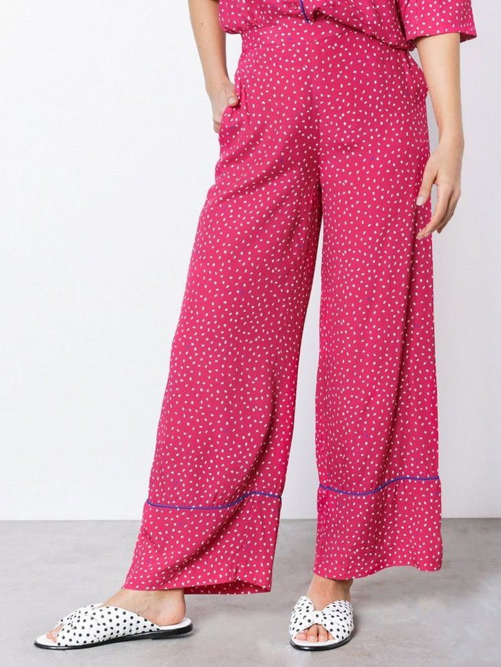 Nelly.com SE - Christie pants 1098.00