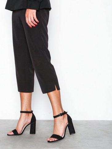 Bianco - High Heel Sandal