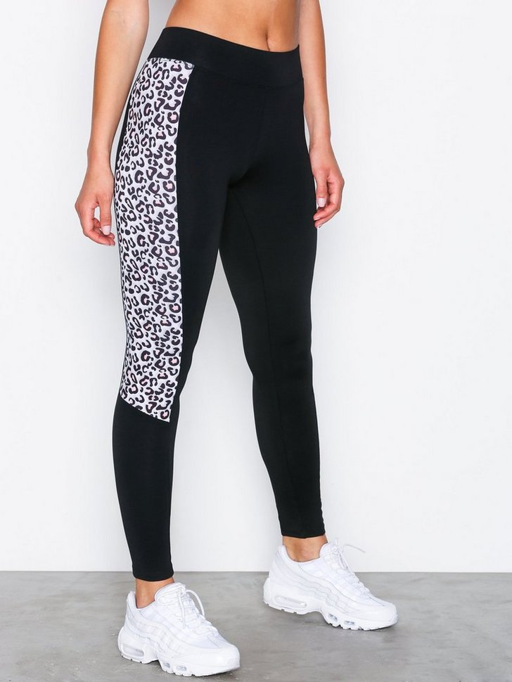 Nelly.com SE - Legging Animania 251.00 (358.00)