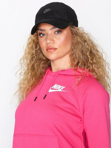 Nike - NSW Futura Cord Cap