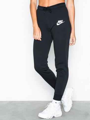 Nike - NSW Rally Pant