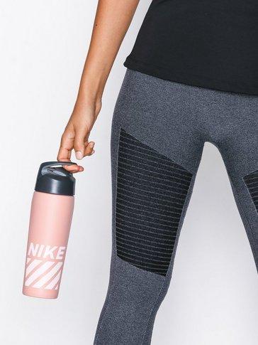 Nike - Hypch Strawbtl Gph 16OZ