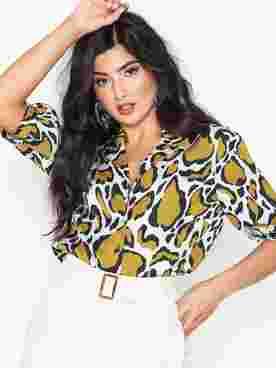IrinaGZ shirt