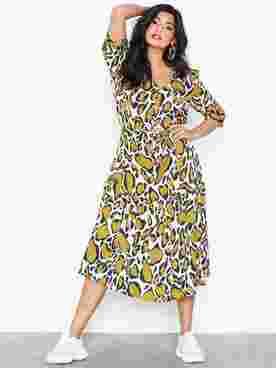 IrinaGZ long dress
