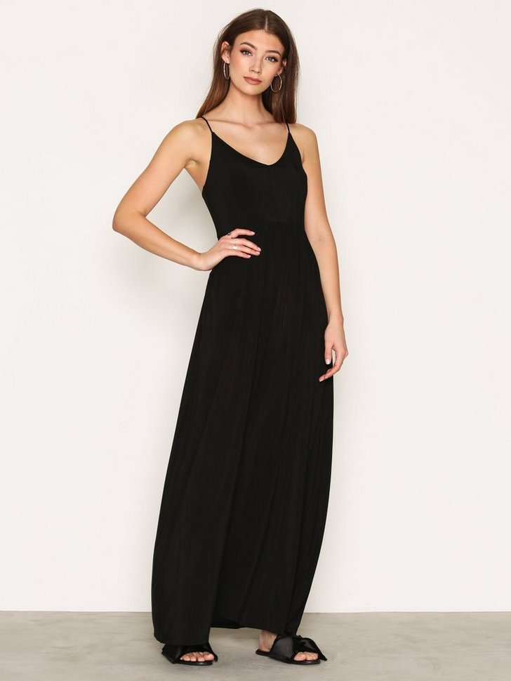Nelly.com SE - South Li Dress 405.00