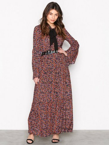 Free People - Charlotte Dress