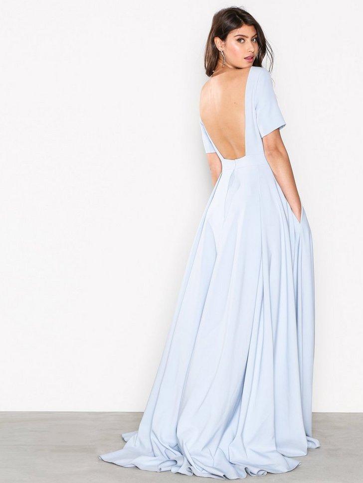 Lorenza Dress køb festkjole