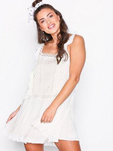 Free People - Priscilla Dress