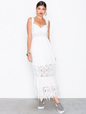 Free People - Caught Your Eye Maxi