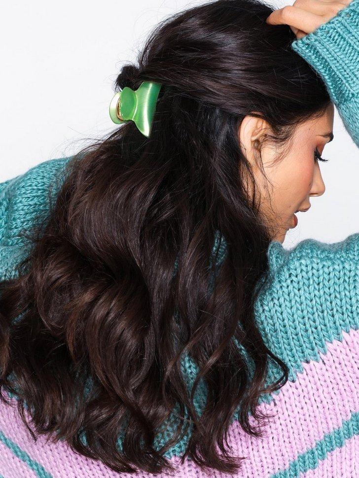 Eva Hair Grip