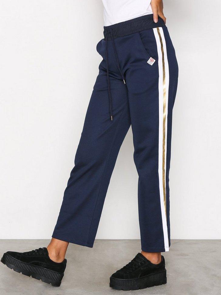 Nelly.com SE - Fleece Pants Uni 1198.00
