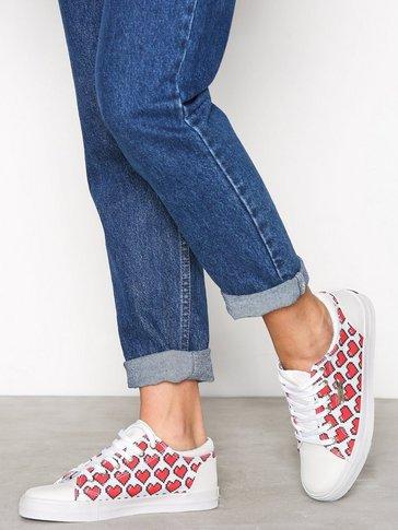 Love Moschino - Sneaker