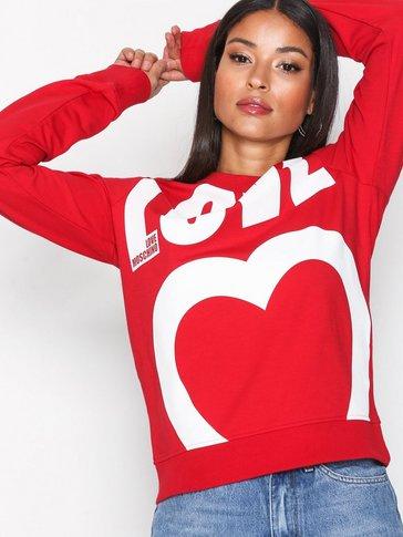 Love Moschino - W630204E1853