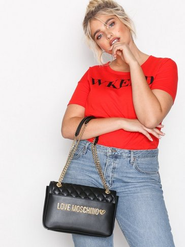 Love Moschino - JC4008PP15LB0