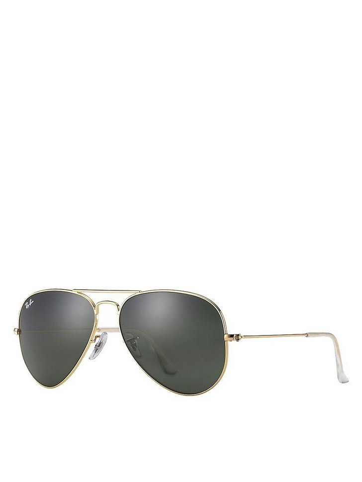 Nelly.com SE - RB 3025 Aviator 1498.00