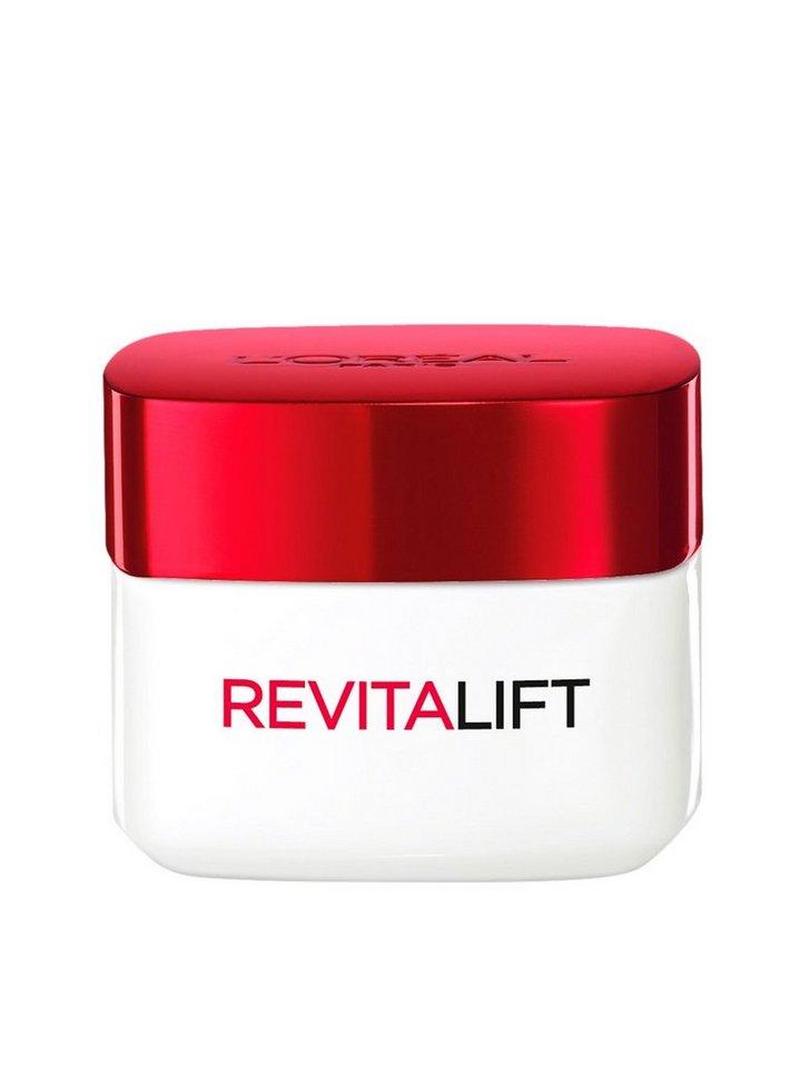 Revitalift Day Creme - køb billigt Parfume