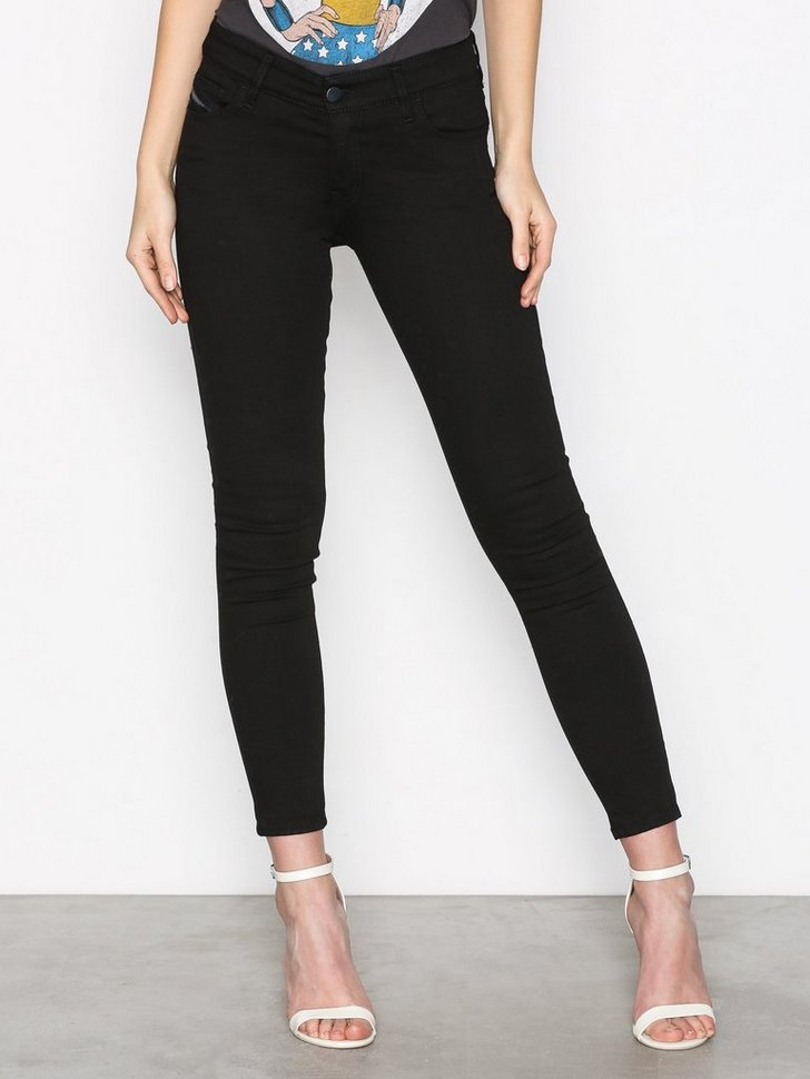 Nelly.com SE - Slandy Trousers 0860S 998.00